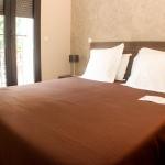 BHB Hotel - Bagnols sur cèze (1)