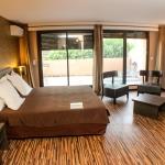 BHB Hotel - Bagnols sur cèze (12)