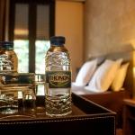 BHB Hotel - Bagnols sur cèze (2)