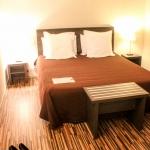 BHB Hotel - Bagnols sur cèze (26)