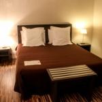 BHB Hotel - Bagnols sur cèze (27)