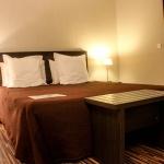 BHB Hotel - Bagnols sur cèze (28)