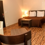 BHB Hotel - Bagnols sur cèze (29)