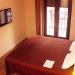 BHB Hotel - Bagnols sur cèze (3)
