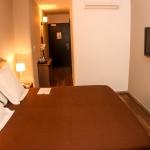 BHB Hotel - Bagnols sur cèze (33)