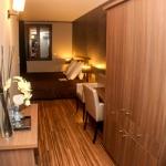 BHB Hotel - Bagnols sur cèze (34)