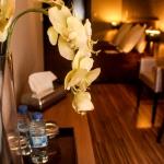 BHB Hotel - Bagnols sur cèze (35)