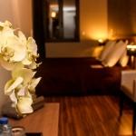 BHB Hotel - Bagnols sur cèze (36)