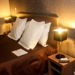 BHB Hotel - Bagnols sur cèze (37)