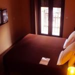 BHB Hotel - Bagnols sur cèze (4)