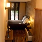 BHB Hotel - Bagnols sur cèze (5)