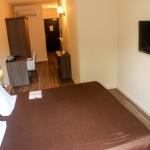BHB Hotel - Bagnols sur cèze (6)