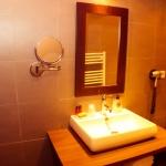 BHB Hotel - Bagnols sur cèze (8)