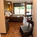 BHB Hotel - Bagnols sur cèze (9)